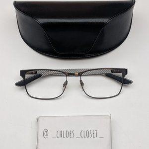 🕶️RB8416 2916 Ray Ban Men's Eyeglasses/PS610🕶️